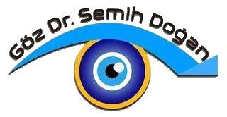 Gözde Herşey | Göz Doktorunuz